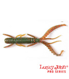 Hogy Shrimp 56mm цвет в асс-те