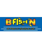B Fish&Tackle